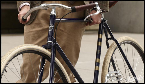TweedRun_HP_Pashley_08.jpg