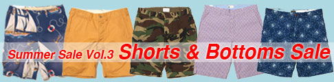 banner_486_shortsbottoms_sale.jpg