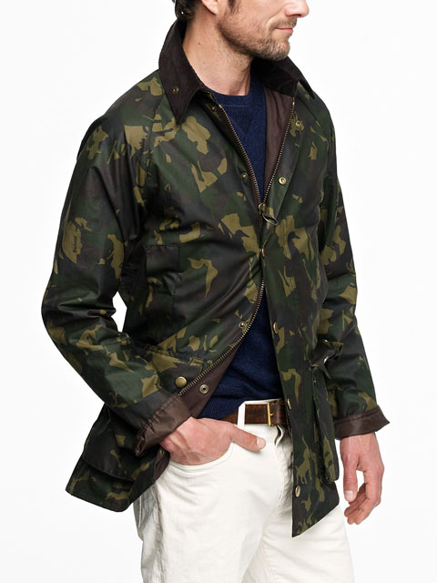 barbour-bourne-camo-jacket.jpg