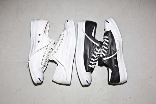 converse_jp_signature_leather.jpg