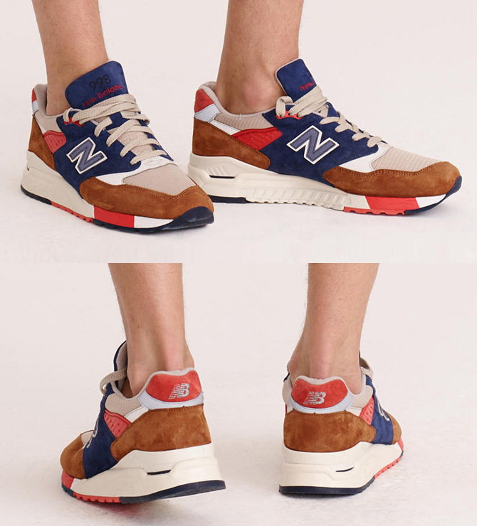 jcrew_nb_998_hilltopblues.jpg