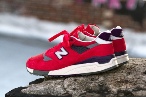 jcrew_nb_998_inferno_3.jpg