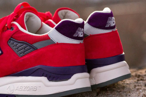 jcrew_nb_998_inferno_4.jpg