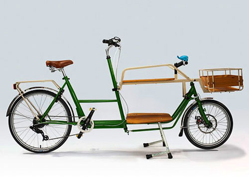 joe-bike-green-cargo.jpg