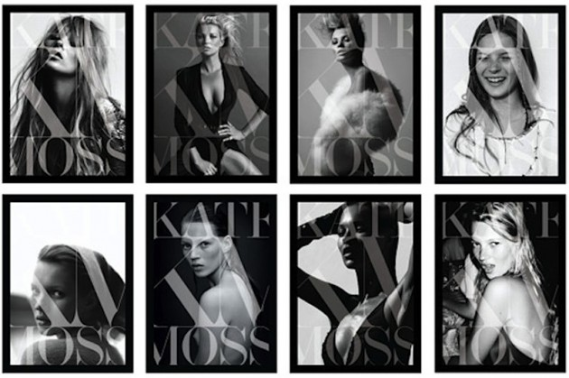 kate-the-kate-moss-book-by-rizzoli-1-630x419.jpeg