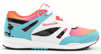 reebok_miamivice.jpg